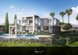 001MVD - Villa for sale in Santa Clara, Marbella, Málaga, Spain