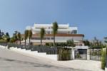 716058 - Apartment for sale in Golden Mile, Marbella, Málaga, Spain