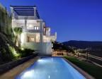 636MVR - Villa for sale in Benahavís, Málaga