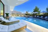 820MVR - Villa for sale in Nueva Andalucía, Marbella, Málaga
