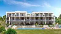 847MVD - Apartment for sale in Costalita, Estepona, Málaga