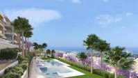 833MVD - Apartment for sale in Benalmádena, Málaga