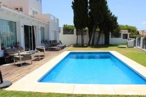 753228 - Villa for sale in El Rosario, Marbella, Málaga, L'Espagne