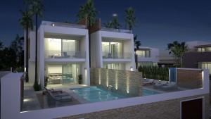 Villa for sale in Riviera del Sol, Mijas, Málaga, Spain