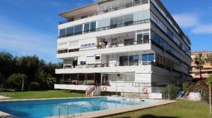 762296 - Apartment For sale in Puerto Banús, Marbella, Málaga, Spain