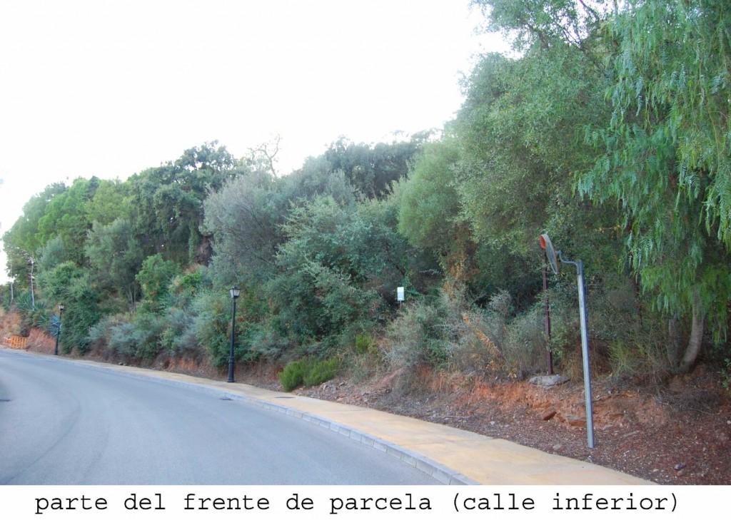 Altos de Marbella