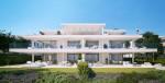 765992 - Apartment for sale in New Golden Mile, Estepona, Málaga, Spain