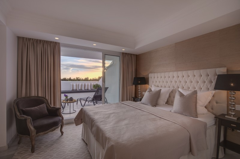 bedroom master - Copy