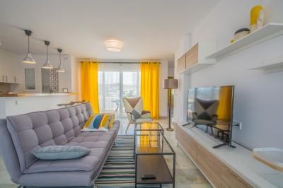 781652 - Apartment For sale in Riviera del Sol, Mijas, Málaga, Spain