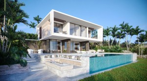 789563 - Villa For sale in Valle Romano, Estepona, Málaga, Spain