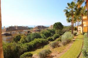 Apartment for sale in Elviria Hills, Marbella, Málaga, Spain
