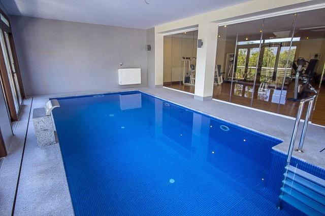 CSP-V1634_11_Indoor pool  (1)