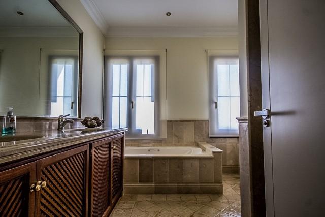 CSP-V1634_20_Bathroom  (6)