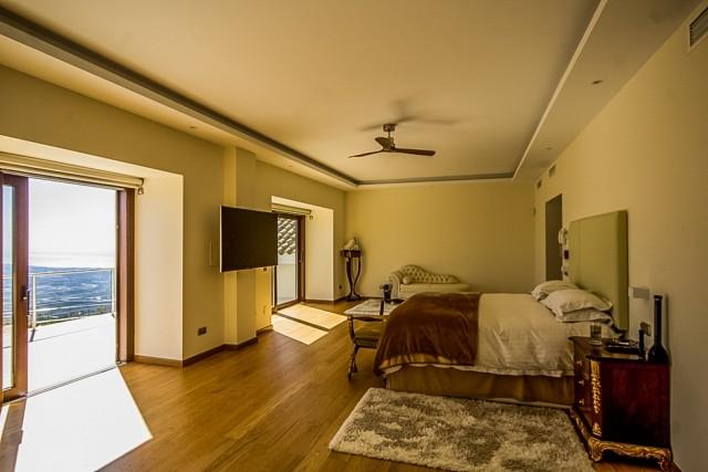 CSP-V1634_22_Bedroom  (10)