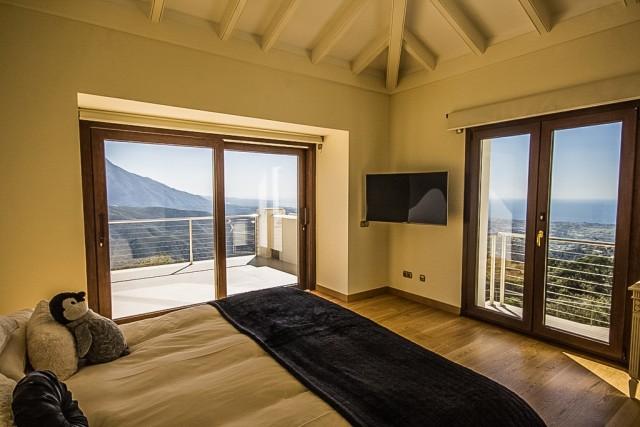 CSP-V1634_25_Bedroom  (4)
