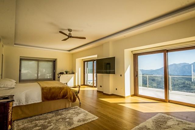 CSP-V1634_30_Bedroom  (9)