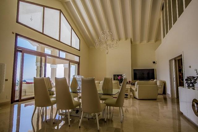 CSP-V1634_36_Lounge - dining room