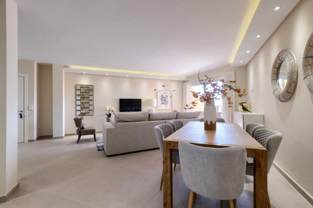 Lounge 5