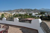 CSA-1399 - Apartment for sale in Nerja, Málaga