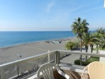CSA-1405 - Apartment for sale in Torrox Costa, Torrox, Málaga