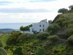 CSA-1408 - Country Home for sale in Torrox Road, Frigiliana, Málaga