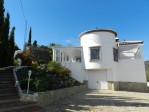 CSA-1413 - Villa for sale in Frigiliana Road, Torrox, Málaga
