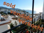 CSA-1420 - Apartment for sale in Nerja, Málaga