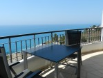 CSA-1441 - Apartment for sale in Torrox Costa, Torrox, Málaga