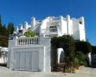 CSA-1465 - End Terraced for sale in Nerja, Málaga