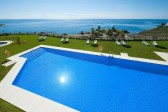 CSA-1482 - Apartment for sale in Torrox Costa, Torrox, Málaga