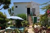CSA-1492 - Apartment for sale in East Nerja, Nerja, Málaga