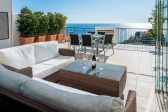 CSA-1525 - Apartment for sale in Torrox Costa, Torrox, Málaga