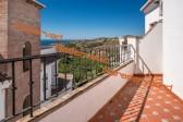 CSA-1554 - Apartamento Dúplex en venta en Frigiliana, Málaga