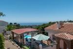 CSA1754 - Country Home for sale in Frigiliana, Málaga