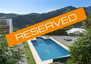 820212 - Detached Villa for sale in Torrox, Málaga, Spain