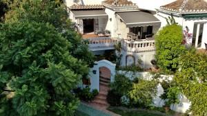 820750 - Apartment for sale in Nerja, Málaga, Spain