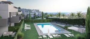 821589 - Apartment for sale in Caleta de Vélez, Vélez-Málaga, Málaga, Spain