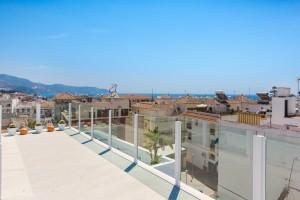 785029 - Atico - Penthouse for sale in Nerja, Málaga, Spain