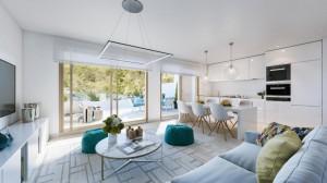 785466 - Apartment for sale in Nerja, Málaga, Spain