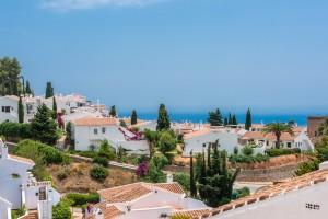 788152 - Apartment for sale in San Juan de Capistrano, Nerja, Málaga, Spain