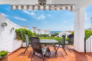 788182 - Apartment for sale in Capistrano, Nerja, Málaga, Spain