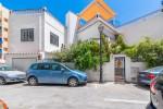 CSA1672 - Dorpswoning te koop in Nerja, Málaga