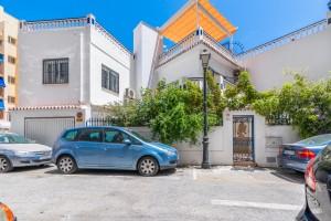 789398 - Townhouse for sale in Nerja, Málaga, Spain