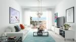 Livingroom (render)