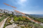 CSA1685 - Apartment for sale in Frigiliana, Málaga