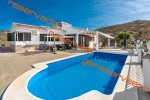 CSA1688 - Country Home for sale in Torrox, Málaga