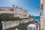 CSA1689 - Appartement te koop in Torrecilla, Nerja, Málaga