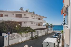 Apartment Sprzedaż Nieruchomości w Hiszpanii in Torrecilla, Nerja, Málaga, Hiszpania
