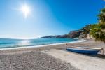 Beach of Cotobro