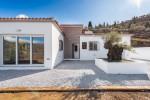 CSA1694 - Country Home for sale in Cómpeta, Málaga